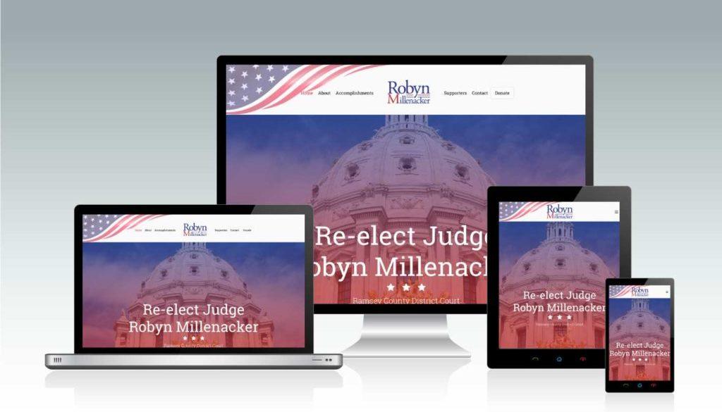 Judge-Robyn-Millenacker