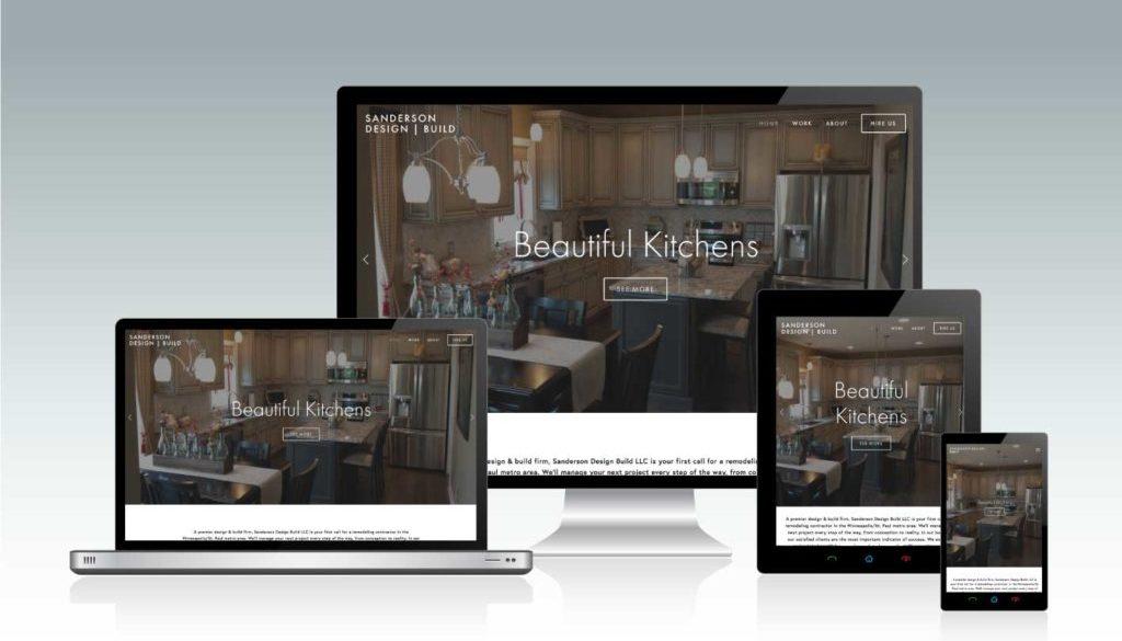 sandersondesignbuild.com