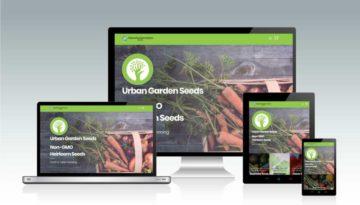 urbangardenseeds.com