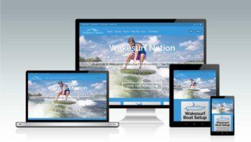 wakesurfnation.com