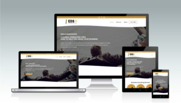 eds-assoc-website-design