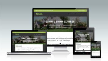 lawn-snow-express